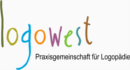 Logowest – Logopädie in Nymphenburg und Obermenzing